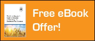 ebook_offer_button