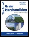 grain_merchandising