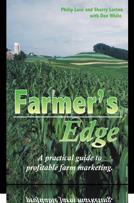 farmers_edge.png