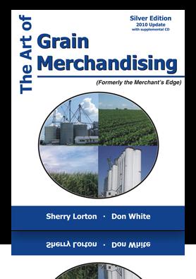 grain_merchandising.png