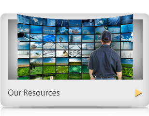 our_resources