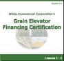grain_elevator3