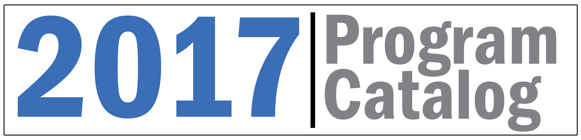 2017catalog.png