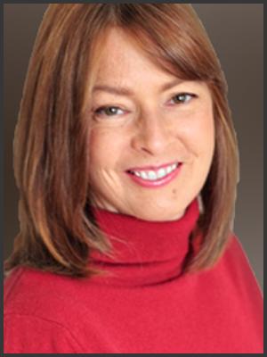 Cindy Smith
