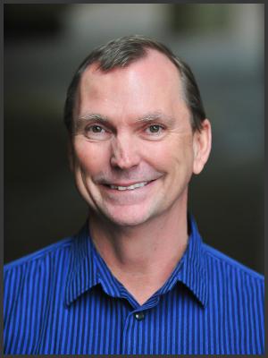 Jeff Reardon, CPA