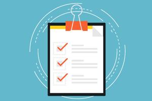 Checklist_Featured_Image