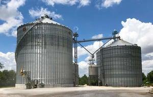 kevil-grain-company