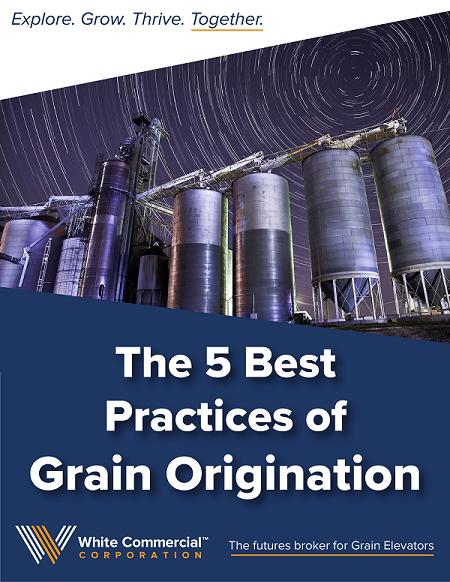 grain origination ebook download content offer